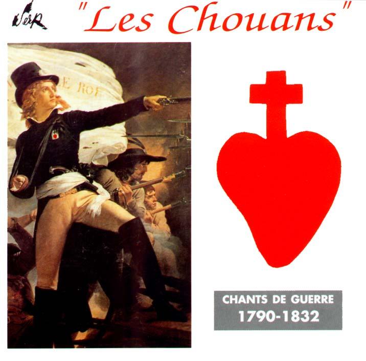 http://incorrect.chez-alice.fr/images/pochettes/chouans-devant.jpg